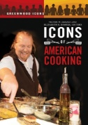 Icons of American Cooking Image