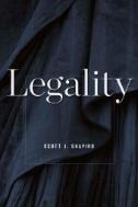 Legality Image