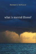 What Is Mental Illness? Image