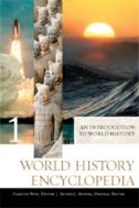 World History Encyclopedia Image