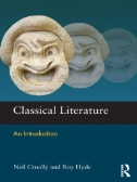 Classical Literature: An Introduction Image