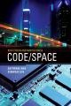 Code/Space : Software and Everyday Life Image