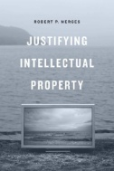 Justifying Intellectual Property Image