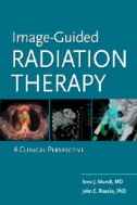 Image-guided Radiation Therapy : A Clinical Perspective Image