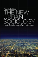 The New Urban Sociology Image