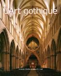 L'art gothique (Collection Art of century)