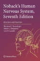 Noback's Human Nervous System (7th edition)