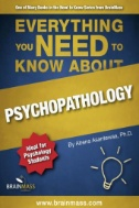 Everything You Need to Know About Psychopathology Image