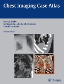 Chest Imaging Case Atlas Image