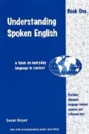 Understanding Spoken English
