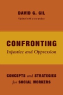 Confronting-Injustice-and-Oppression-:-Concepts-and-Strategies-for-Social-Workers