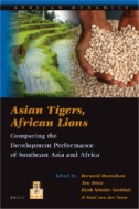 Asian Tigers, African Lions : Comparing the Development Perf...