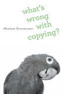 What'wrong with copying?