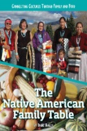 The Native American Family Table