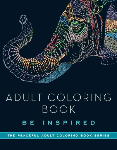 coloring book subscription adult coloring book be inspired digital magazine