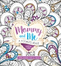Mommy & Me Magazine Subscriptions