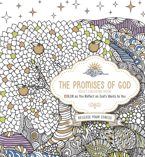 Promises of God Magazine Subscriptions