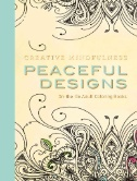Creative Mindfulness: Peaceful Designs Magazine Subscriptions