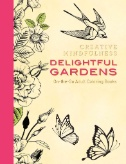 Creative Mindfulness: Delightful Gardens Magazine Subscriptions