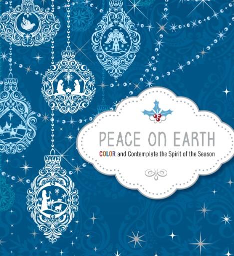 Peace on Earth Magazine Subscriptions