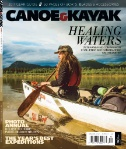 Canoe & Kayak Magazine Magazine Subscriptions