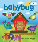 Babybug en Español Magazine Subscriptions