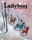 Ladybug en Español Magazine Subscriptions
