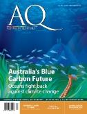 AQ: Australian Quarterly Magazine Subscriptions
