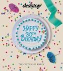 Desktop Magazine Subscriptions