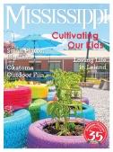 Mississippi Magazine Magazine Subscriptions