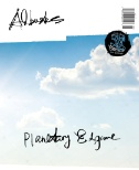 Adbusters Magazine Subscriptions