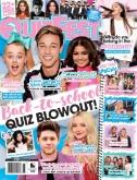 QuizFest Magazine Subscriptions