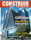 Construir Costa Rica Magazine Subscriptions