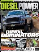 Diesel Power Magazine Subscriptions