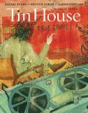 Tin House Magazine Subscriptions