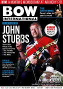 Bow International Magazine Subscriptions