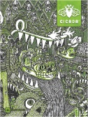 Cicada Magazine Subscriptions
