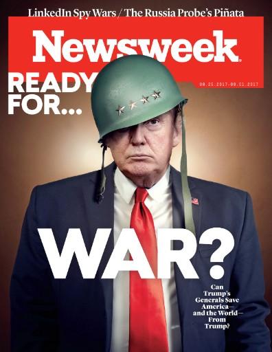 Newsweek-Global
