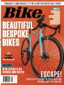 Bike Magazine Subscriptions