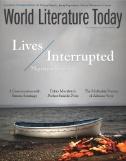 World Literature Today Magazine Subscriptions