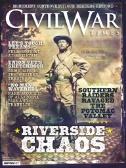 Civil War Times Magazine Subscriptions