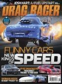 Drag Racer Magazine Subscriptions