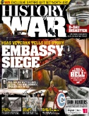 History of War Magazine Subscriptions