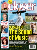 Closer (US Edition) Magazine Subscriptions