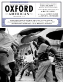 Oxford American Magazine Subscriptions