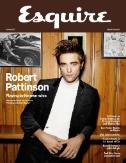 Esquire (UK Edition) Magazine Subscriptions
