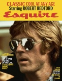 Esquire Magazine Subscriptions