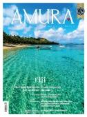 Amura Yachts & Lifestyle Magazine Subscriptions