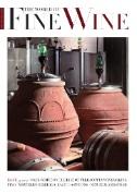 World of Fine Wine Magazine Subscriptions