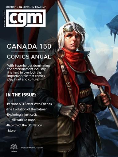 magazine games comics gaming magazine digital magazine subscription flipster